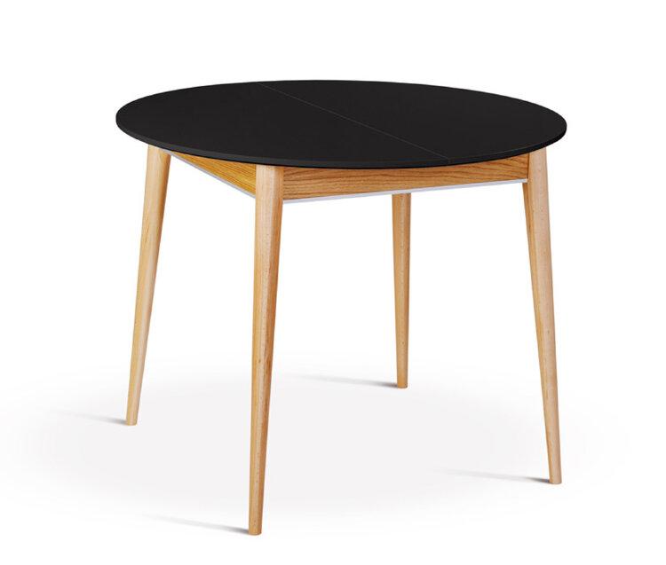 Стол «Арека К1100»