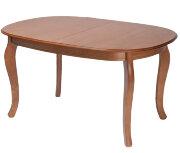 Стол «Азалия 1300»