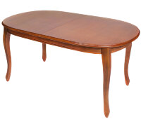 Стол «Азалия Б 1600»
