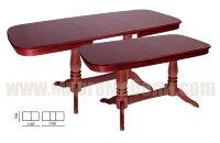 Стол «Комфорт-МП»