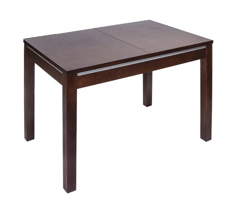 Стол «Жасмин 950х680»
