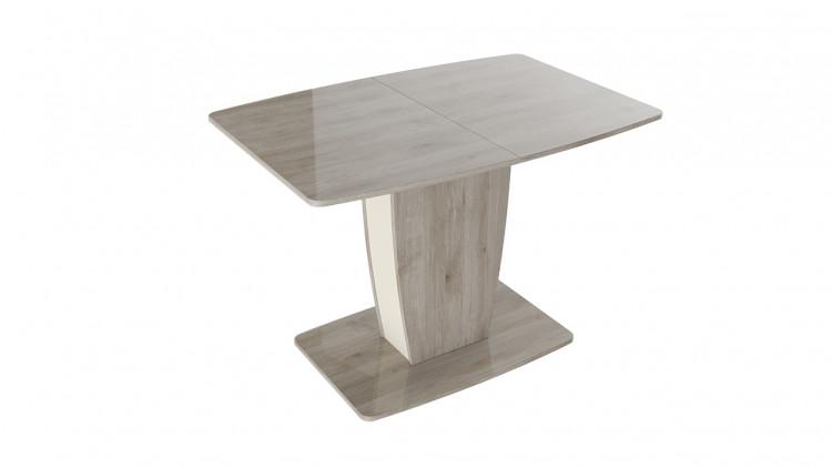 Стол «Аризона» Тип 1 (Бежевое дерево)