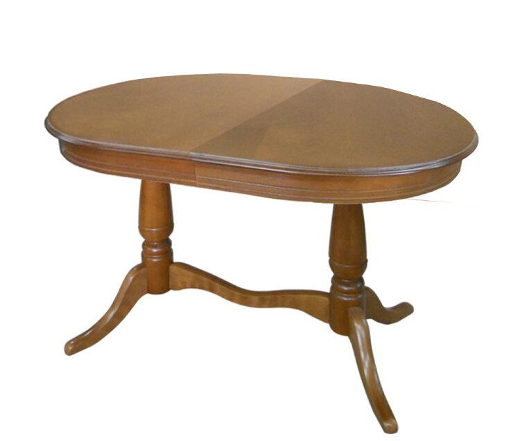 Стол «Дольче О»