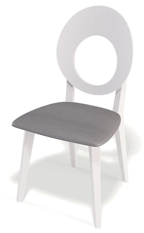 Стул Kenner 115М Размер (ШхДхВ):48x42x98 см. Особенности: Мягкое сиденье ,Мягкая спинка,Резные элементы,Из массива Материал: Массив дерева Стиль:  Классический Гарантия: 18 мес Фабрика: Фабрика «Kenner»