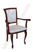 Кресло СМ-10