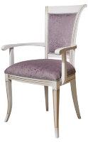 Кресло «Примо»