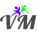 МногоМебели-VM